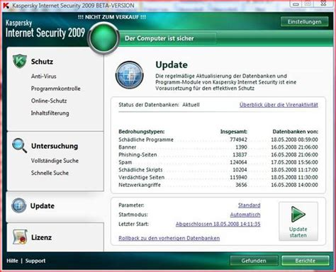 kaspersky antivirus full version with crack download free software kaspersky antivirus 2009 keygen