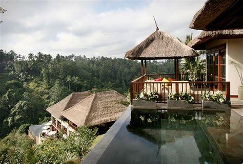 ubud hanging gardens hotel bali ubud hanging gardens resort bali