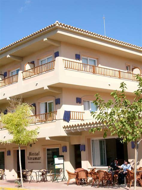 appartamenti vacanza formentera vacanze a formentera