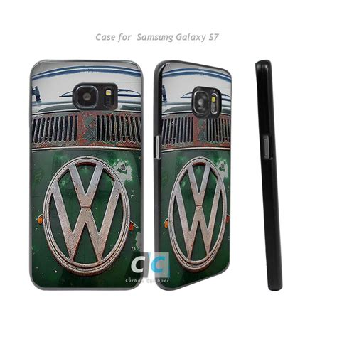 Casing Oneplus 2 Volkswagen Logo Custom Hardcase buy wholesale vw front from china vw front wholesalers aliexpress