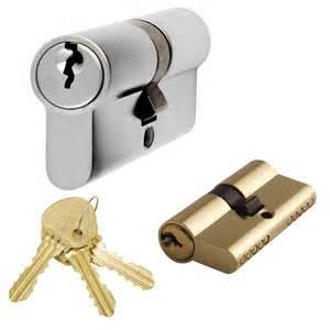 security doors security door locks
