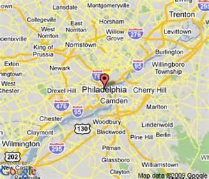 philadelphia hoteller billige philadelphia hotel motel