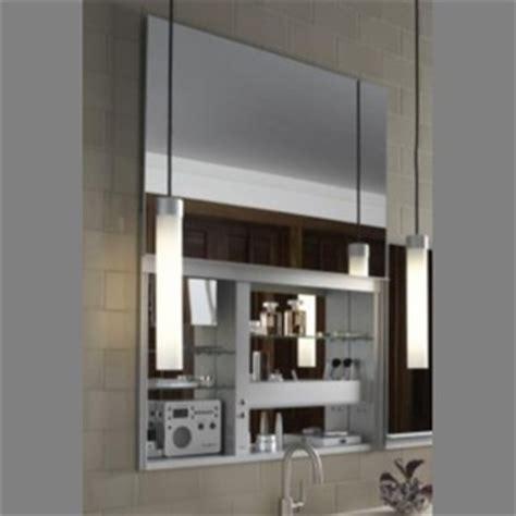 Robern Lift Up Medicine Cabinet Ruc3627fpl Up Lift Slider Medicine Cabinet Mirror At