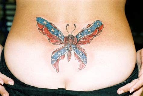 butterfly tattoo designs for hip butterfly on hip for meaning pictures