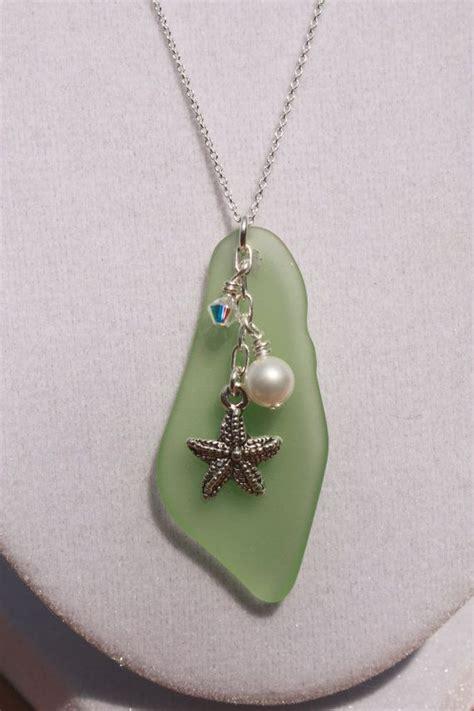 own jewelry ideas 25 best jewelry ideas on diy necklace diy