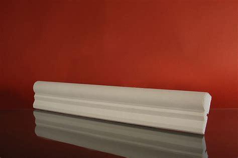 Kunststoff Gesimse Preise by Fassadenprofil Le21 Leiste F 252 R Fassade