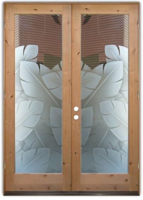 All Glass Exterior Door 1000 Ideas About Door Glass Inserts On Frosted Glass Door Interior Glass Doors And