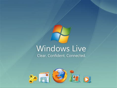 live themes windows 7 windows 8 theme free download best window 8 themes for