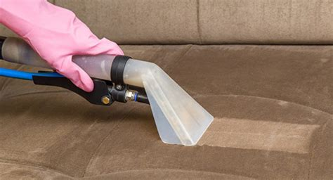 steam cleaning boat upholstery how to clean upholstery in 10 minutes 3 simple steps