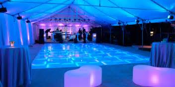 Home Decor Jacksonville Fl by Rent Led Light Up Dance Floors Orlando Florida Led Dance