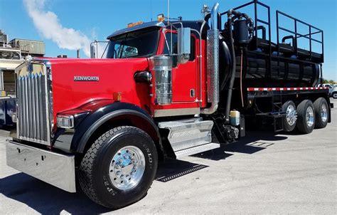 2013 kenworth trucks for sale 2013 kenworth tank trucks for sale used trucks on