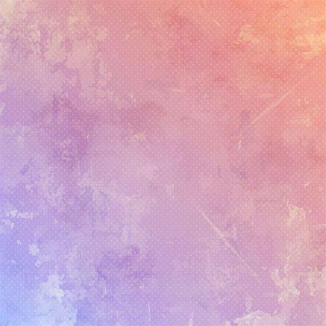 pink grunge background   vectors clipart