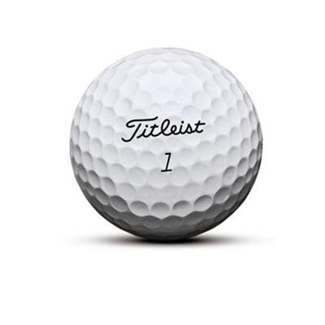 Topi Golf Titleist Pro V1 titleist pro v1 golf balls 2017 golf balls puetz golf