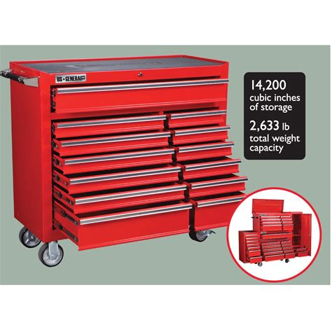 harbor freight 44 tool box side cabinet tool box side cabinet harbor freight home furniture