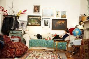Dorm Room Decorations For Guys - creating a bohemian bedroom ideas amp inspiration