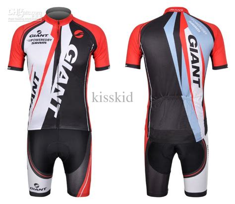 Jersey Sepeda Dh Keren01 new cycling comfortable and black outdoor bike jersey shorts bicycle s 3xl cycle