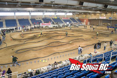 monster truck show harrisburg pa motorama pictures 171 big squid rc rc car and truck news