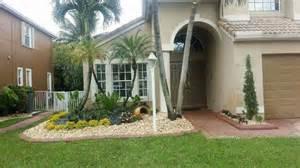 florida landscape design ideas