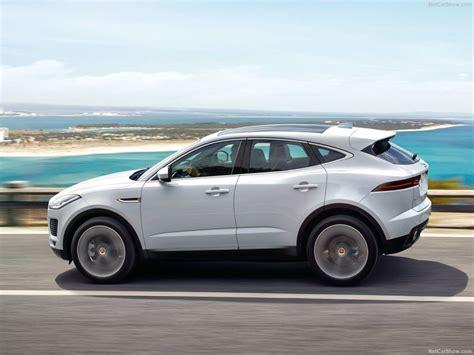 jaguar e pace estate 2 0 300 hse 5dr auto leasing