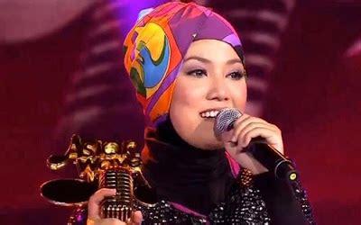bahasa korea 1 lagu anak anak lala shila amzah terima hadiah rm 1 juta setelah menang di