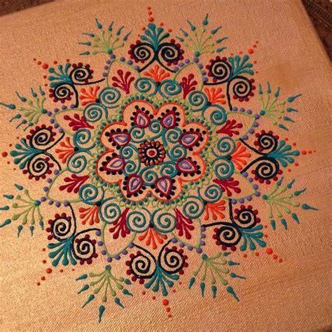 henna tattoo art lesson best 25 colorful mandala ideas on