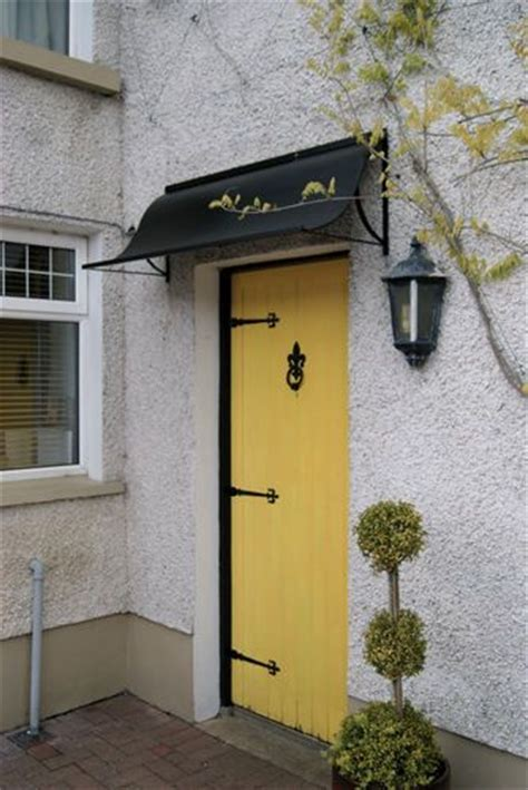 back door awning pinterest the world s catalog of ideas