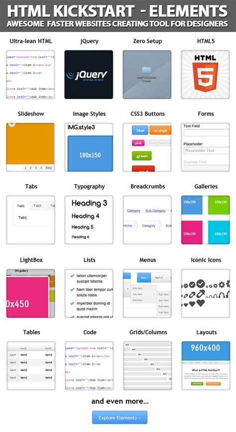 jquery design guidelines jquery upgrade guide phpsourcecode net