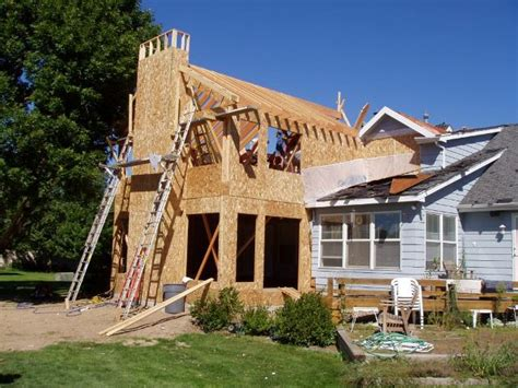 building onto your house room additions clear lake texas rc home servicesrc home