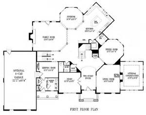 Exclusive House Plans by Luxury Floor Plans For Luxury Homes Home Decor