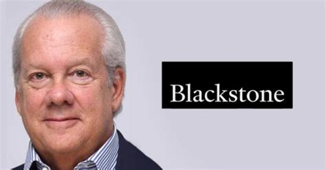 Blackstone Equity Linkedin Mba by Blackstone Doubles On Ad Industry Investment As