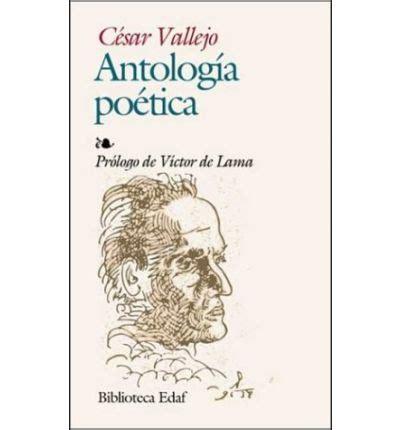 libro antologia poetica libro antologia poetica descargar gratis pdf