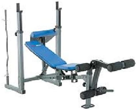 basic weight bench healthstream basic exercise bench reviews productreview