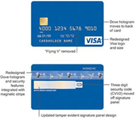 bank of india debit card secure code all about plastic credit debit card industry visa