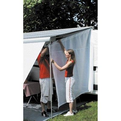 fiamma awning side panels fiamma sun view side panel for caravanstore f45s f45l f65l f65s f35 pro awning