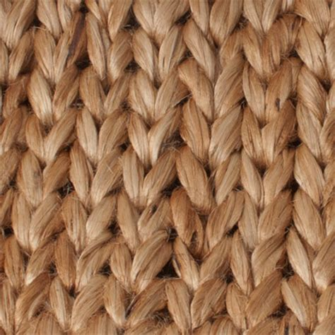 Hemp Braids - buy hemp braid rug 250x350cm the real rug