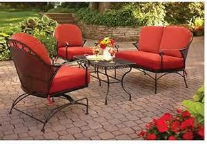 Walmart Patio Umbrellas Clearance Patio Patio Furniture Walmart Clearance Home Interior Design