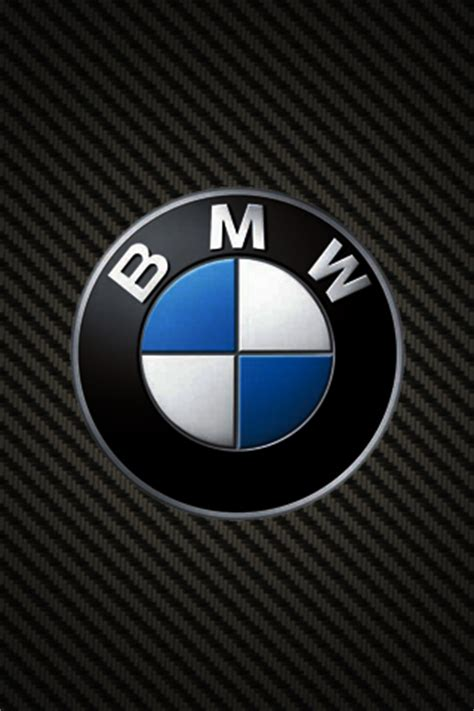 bmw iphone  wallpaper image