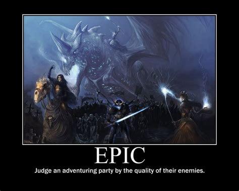 D D Memes - troll lord games troll lord games