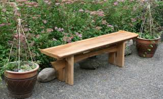 Free Metal Park Bench Plans by Woodworking Magazine Workbench Plans Free Plans To Build A Playhouse Japanese Garden Bench