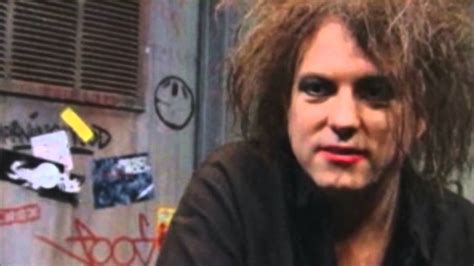 rob smith the cure robert smith without makeup 2017 makeupink co