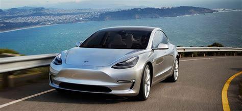 electric cars australia tesla nissan hyundai renault gm