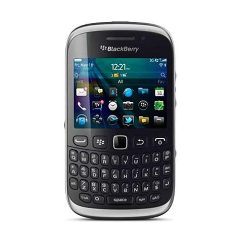 Hp Blackberry Javelin whatsapp for bb gemini phone