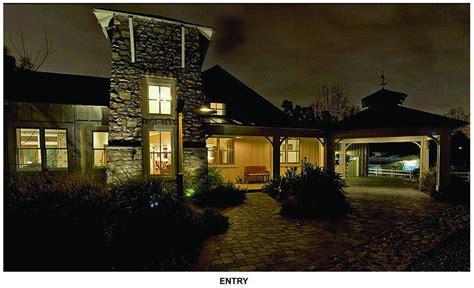 aurora home design drafting ltd drafting and design ltd