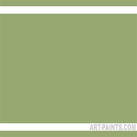 celery green decoart acrylic paints da208 celery green paint celery green color americana