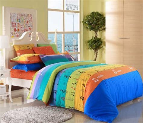 favorite themed bedding sets comforters