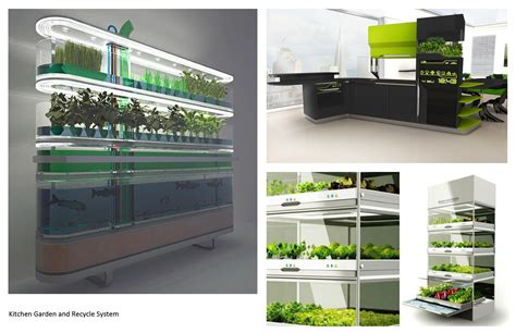 design of the environment for computer system garden landscaping future kitchen design ideas led