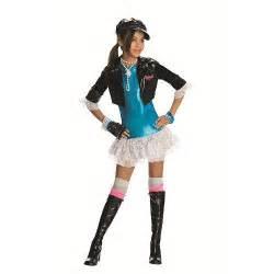 halloween costumes for 14 year old boy hoochieween suburban turmoilsuburban turmoil