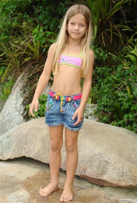 very young little girls underground pre teen girls models newhairstylesformen2014 com