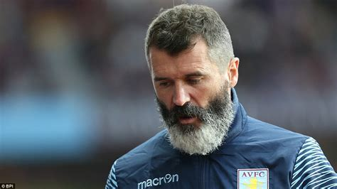 Shelves by Roy Keane Book Review Manchester United Departure Has