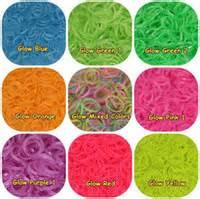Accesorries Diy Rainbow Loombands Hello 1 Set Mini Loom B where to buy rainbow loom refills where can i buy rainbow loom bracelets wholesale in